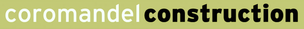 Coromandel Construction